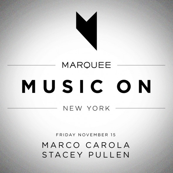 http://www.basicnyc.com/wp/wp-content/uploads/2013/11/music-on-ny-20131115-cover-square-post-590x590.jpg