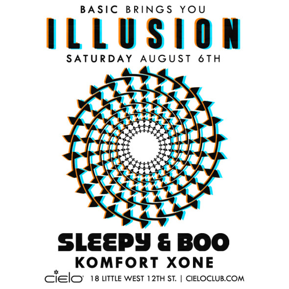 illusion_aug6th