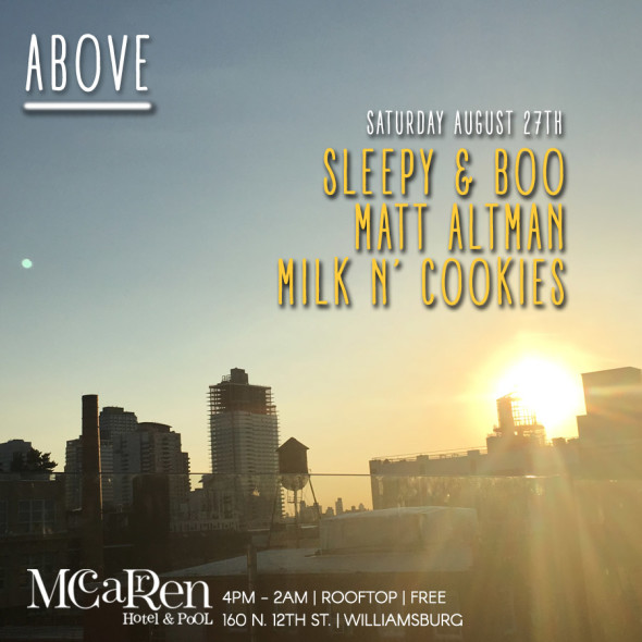 above_roofparty_aug27