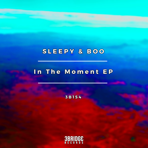 SleepyBooMoment-1