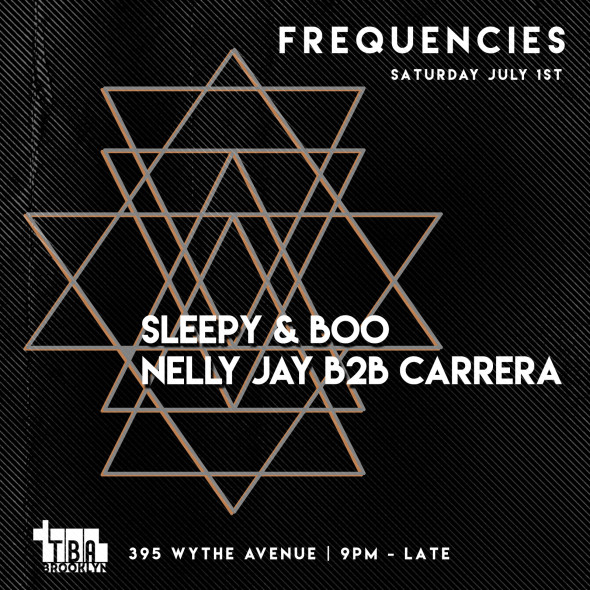 frequencies_july1st